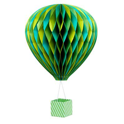 563390_Decor_Balloon_GR_LL
