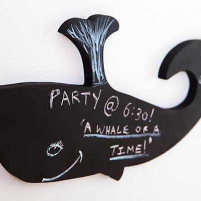566977_Chalkboard_Animals_Whale_V3