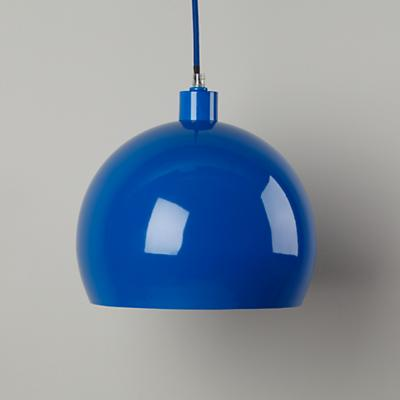572799_Lamp_Pendant_Pop_BL_Off