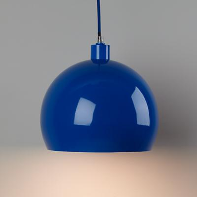 572799_Lamp_Pendant_Pop_BL_On