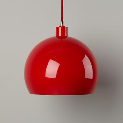 572888_Lamp_Pendant_Pop_RE_Off