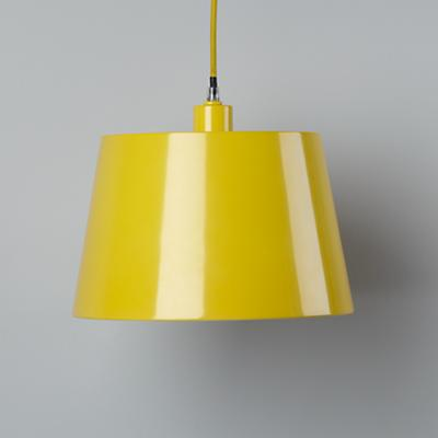 572985_Lamp_Pendant_Pop_YE_Off