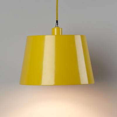 572985_Lamp_Pendant_Pop_YE_On