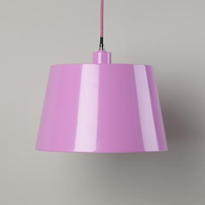 573035_Lamp_Pendant_Pop_PI_Off