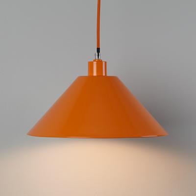 573086_Lamp_Pendant_Pop_OR_On