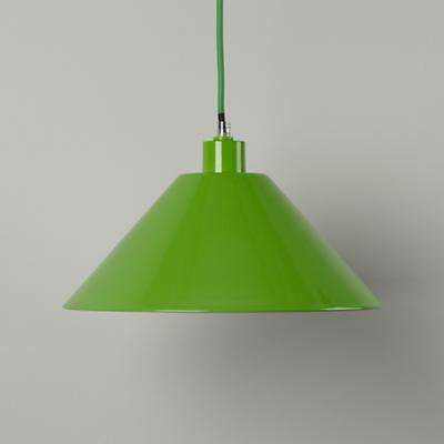 573094_Lamp_Pendant_Pop_GR_Off
