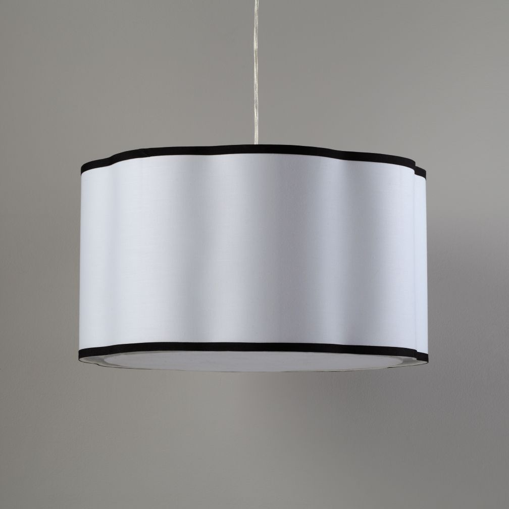 Fifth Avenue Pendant Lamp