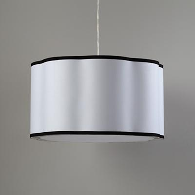 573507_Lamp_Pendant_5th_Ave_Off