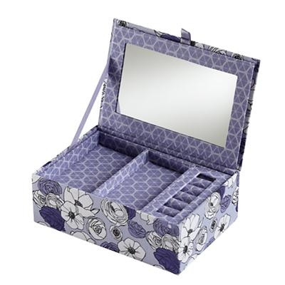 577308_Storage_Flower_Box_Jewelry_PU