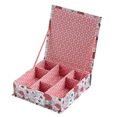 577723_Storage_Flower_Box_Collection_PI