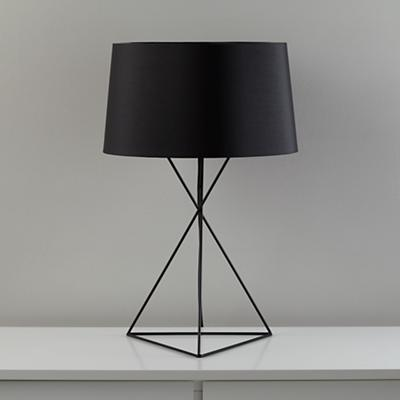 585882_Lamp_Table_Isoceles_BA_Off