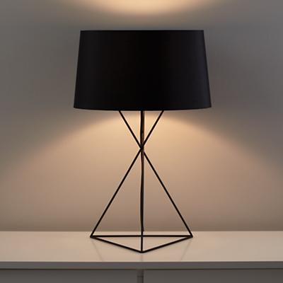 585882_Lamp_Table_Isoceles_BA_On
