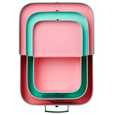 586412_Storage_Suitcase_AQPI_V2