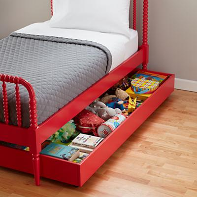 586862_Bed_Jenny_Lind_RA_Trundle_V2