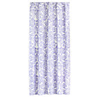 84&amp;quot; Lavender Floral Panel(Sold Individually)