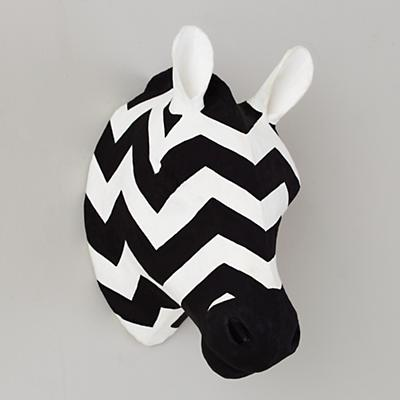 Sale alerts for  Décor On Safari (Zebra) - Covvet