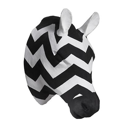 599425_Wall_Decor_Safari_Zebra_v2