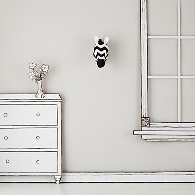 599425_Wall_Decor_Safari_Zebra_v3