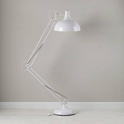 608483_Lamp_Floor_Big_WH_Off