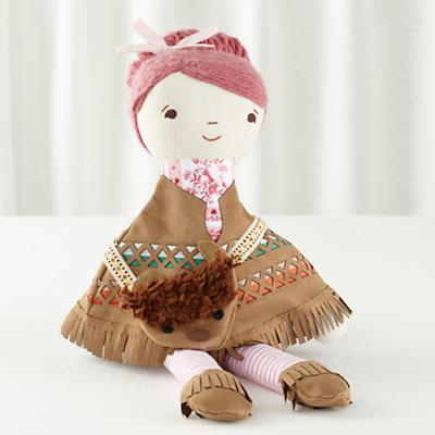 613509_Doll_Wee_Wonderful_Clothing_Navajo