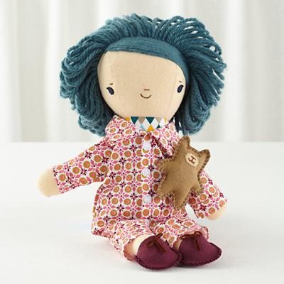 613517_Doll_Wee_Wonderful_Clothing_Pajama_PI