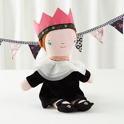 613541_Doll_Wee_Wonderful_Clothing_Party