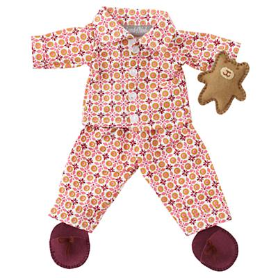 613541_Doll_Wee_Wonderfull_Clothing_Pajama_PI_LL