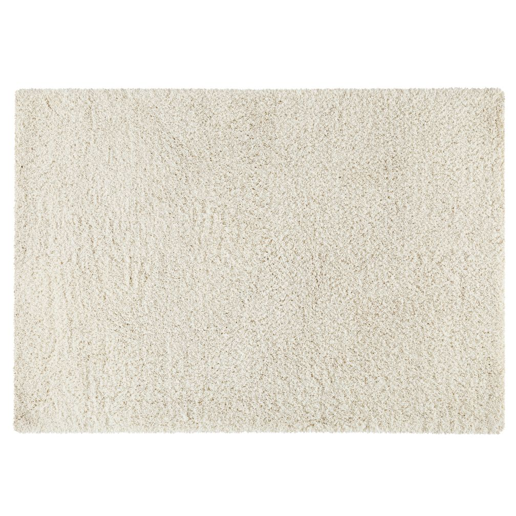 4 x 6&#39; Walk Softly Rug