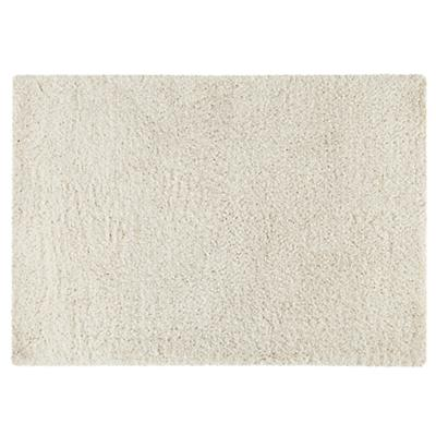 Walk Softly Rug Swatch