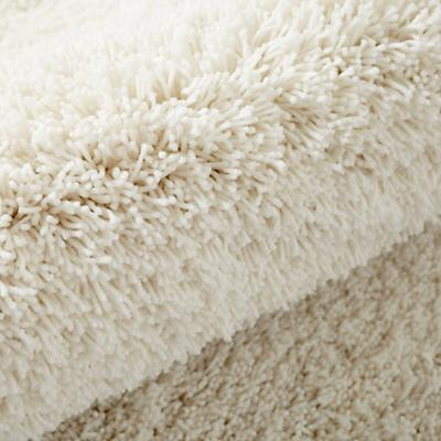 628484_Rug_Cloud_WH_Detail_01
