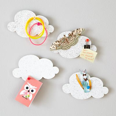 643157_Corkboard_S4_Mini_Cloud_V2