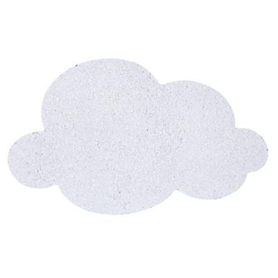 Cloud Corkboard