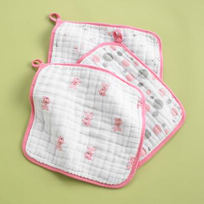 Adn_FishBathSet_PINK_0110