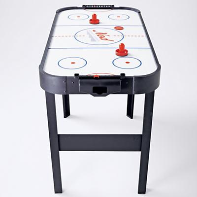 AirHockey_ALT_ho2011