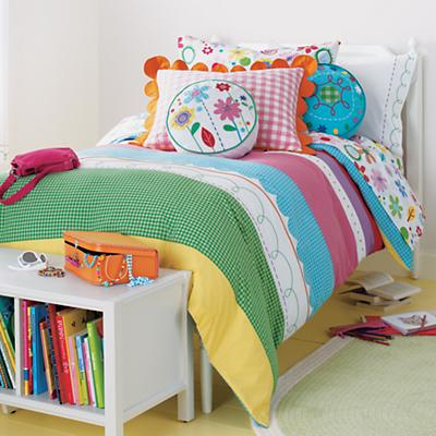 AllouetteBedding_0111