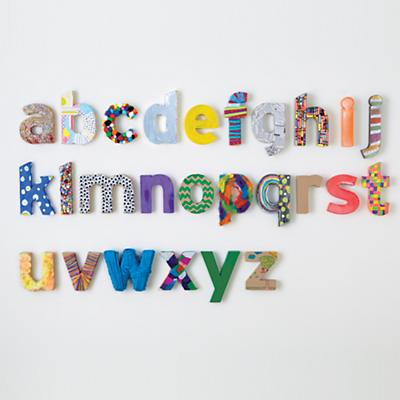 Alphabet_CraftyKraft_A