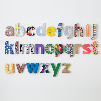 Alphabet_CraftyKraft_A