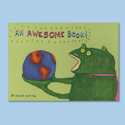 AnAwesomeBook1109