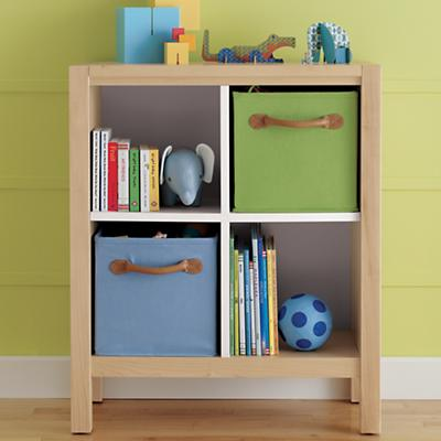 AndersenBookcase_0710