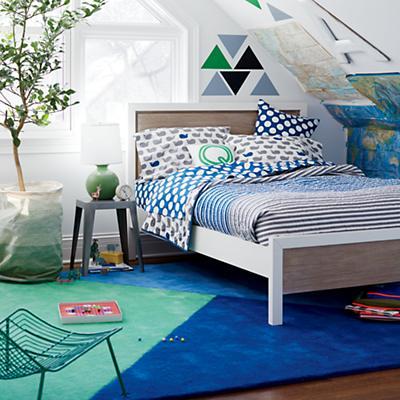 Make a Splash Kids Bedding