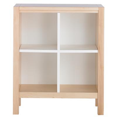 Andersen Bookcase