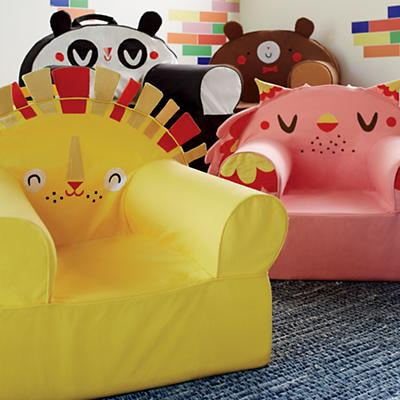 Animal_Nod_Chairs