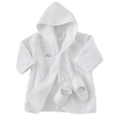 Apparel_Baby_Robe_Set_WH_BL_LL