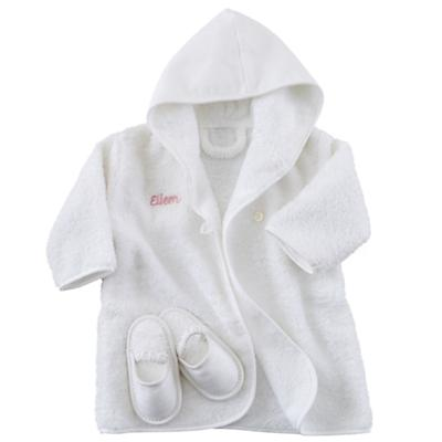 Apparel_Baby_Robe_Set_WH_PI_LL