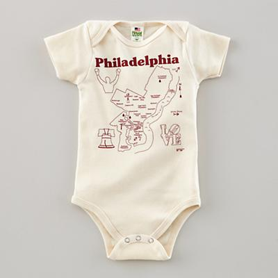 Apparel_Onsie_Map_Philapelphia_NA