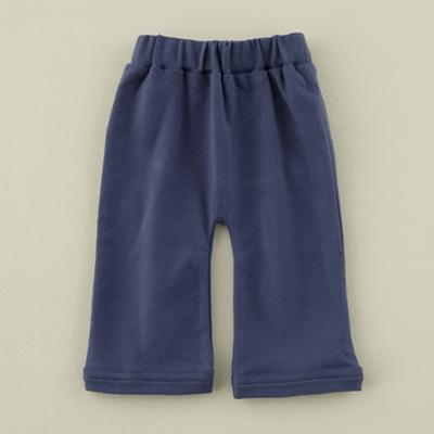 3-6  mos. Blue Pants