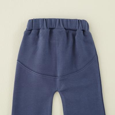Apparel_Quinn_Pant_BL_V2_0112