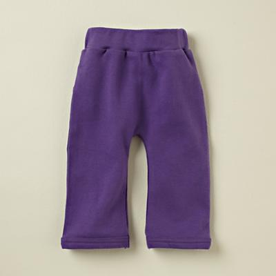 Apparel_Quinn_Pant_PU
