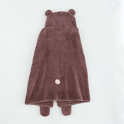 Apparel_Towel_Bear_626830_V3