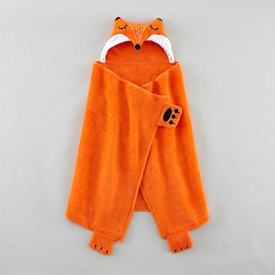 Apparel_Towel_Hooded_Fox_V1